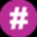 HashtagIcon.png