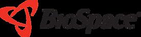 BioSpace logo.png