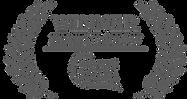 IMPACT-BOS-BLACK-Logo-PNG-1024x543_edited.png