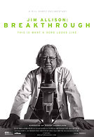 Breakthrough_Poster_Small.jpg