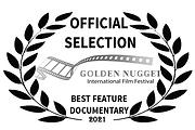 golden nugget.png