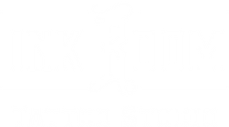 01-Ink-Room-Logo-K_White (3).png