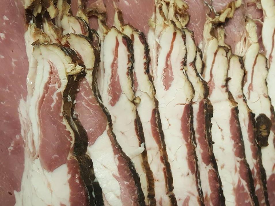 beef bacon.jpg