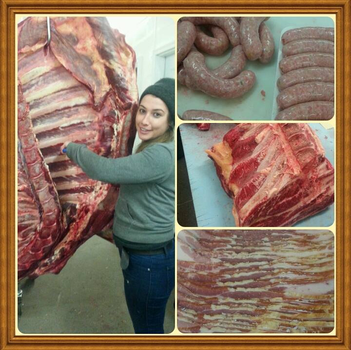 brianna with meat.jpg