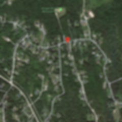 Satellite map.png