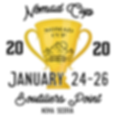 Nomad Cup Logo.png