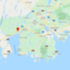Halifax Area Map.png
