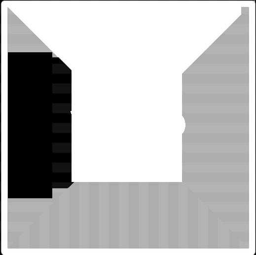 White Sqaure logo-1.png