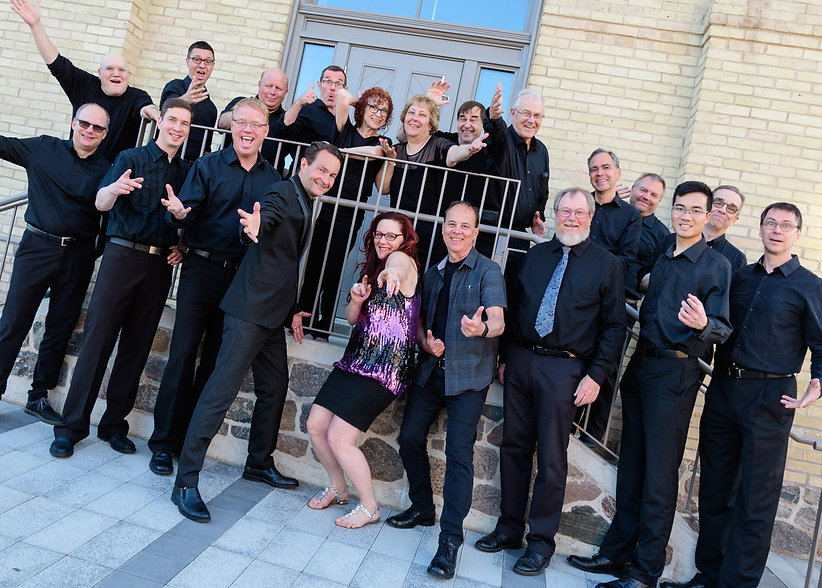 Borealis Big Band June 22 2019-2815 Shir