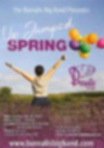 2020 Spring Concert Poster ed.jpeg