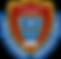 cmu_logo-80.png