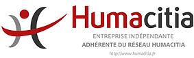 Logo-humacitia-Adherent-L.png