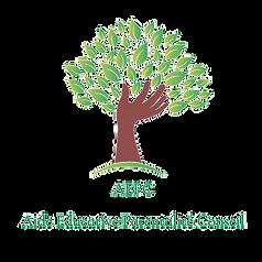 logo%20AEPC_edited.png