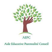logo AEPC.jpg
