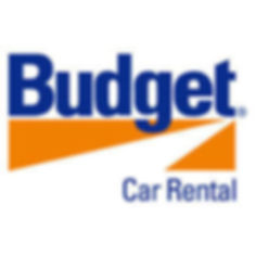 Budget-Car-Rental-Logo-Verticle.jpg