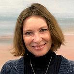 Eileen D .jpg