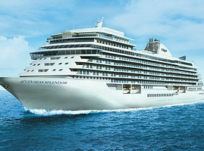 46280-regent-seven-seas-splendor.jpg