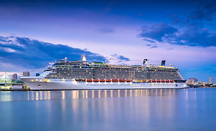 celebrity-cruises-CONTENT.jpg