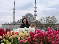 Lexi at Blue Mosque copy.jpg
