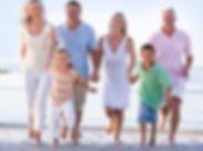 extended-family-on-beach.jpg