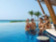 DREAMS_PoolBar_TwoCouples_1.jpg
