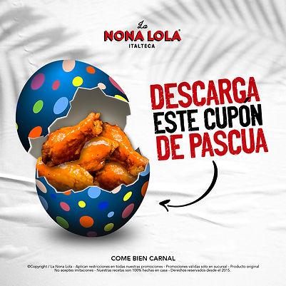 CUPON DE PASCUA.jpg
