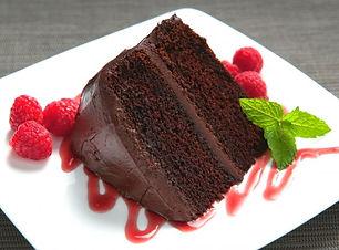 pastel chocolate.jpg