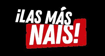 las mas naiss.png