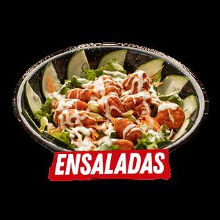 ensaladas.png