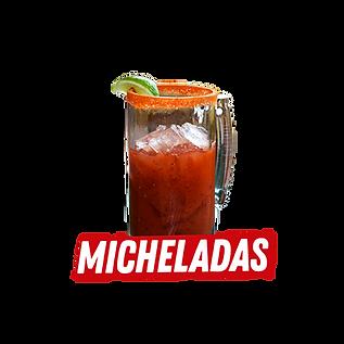 MICHELADAS.png