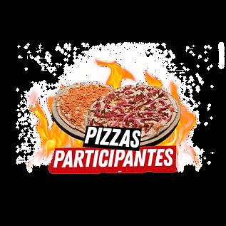 pizzas participantes icono.png