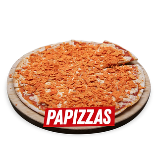 papizzas.png