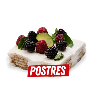 postres.png