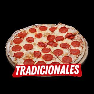 pizzas tradicionales.png