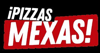 pizzas mexas ti.png
