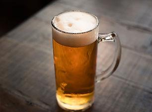 cerveza 1lt.jpg