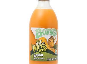 boing mango.jpg
