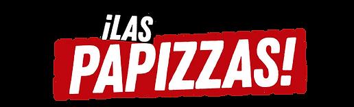 las papizzas.png