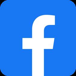 facebook_icon_130940