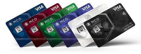 MCO debit card.jfif
