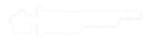 logo cenigraf blanco-02.png