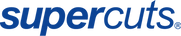 Supercuts Logo-no tagline.png
