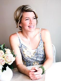 Angela Juhl MS CHWC CYT4.jpg