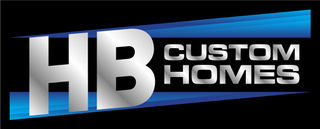 HB-Custom-Homes-LOGO-SILVER.jpeg