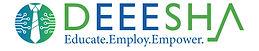 DEEESHA Logo-07.jpg
