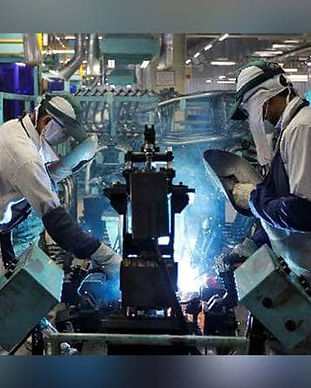 manufacturing-sector-660_051219090743.jp