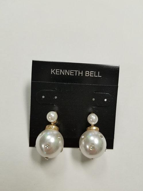 KB3379