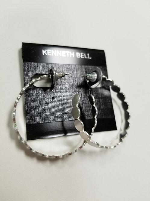 KB3160