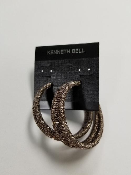 KB3618