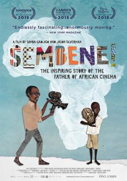 Sembene! - African Classics